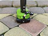 Шуруповерт аккумуляторный Procraft PA18DFR, фото 9