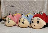 Детский плед игрушка Пчела, фото 3