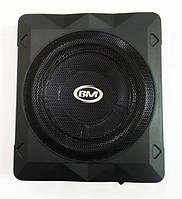 Активный плоский сабвуфер BOSCHMANN BM Audio BM-T10 800W