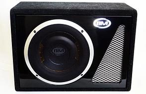 Активный корпусной сабвуфер BOSCHMANN BM Audio BM-H10