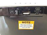Портативная Bluetooth - FM - Мобильная Колонка, фото 6