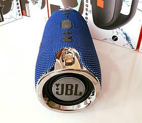 Bluetooth FM Колонка в Стилі JBL Xtreme mini Мобільна з Ременем