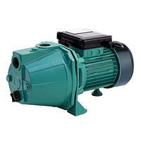 Насос центробежный VOLKS pumpe JY100A(a) 1,1кВт чугун короткий