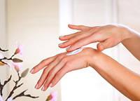 Рекомендации по уходу за слишком сухой кожей рук