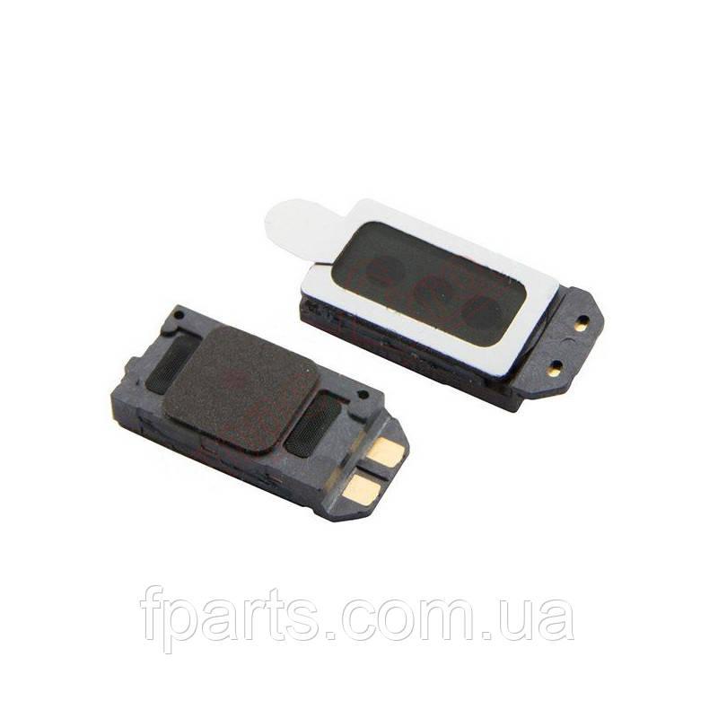 Динамік У Samsung A310 Galaxy A3 / J320 Galaxy J3/ J510 Galaxy J5 / J710 Galaxy J7