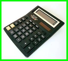 Калькулятор Бухгалтерський Професійний