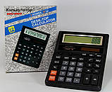 Калькулятор Бухгалтерский Профессиональный, фото 2