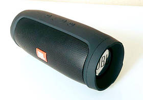 Bluetooth-FM-Колонка в Стилі JBL mini 3+ (Відеоогляд)