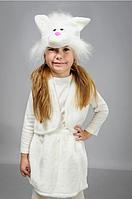 Маскарадный костюм Кошечка