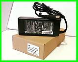 Блок Питания HP 19v 4.74a 90W штекер 7.4 на 5.0 (ОРИГИНАЛ) Зарядка для Ноутбука, фото 2