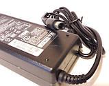 Блок Питания HP 19v 4.74a 90W штекер 7.4 на 5.0 (ОРИГИНАЛ) Зарядка для Ноутбука, фото 7