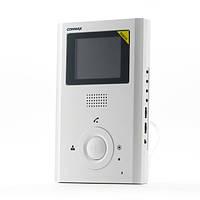 Цветной видеодомофон COMMAX CDV-35H