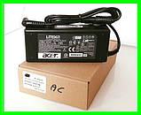 Блок Питания ACER 19v 4.74a 90W штекер 5.5 на 1.7 (ОРИГИНАЛ) Зарядка для Ноутбука, фото 5