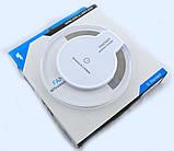 Беспроводная Зарядка Для Телефонов и Планшетов, фото 4