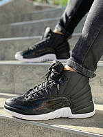 Мужские модные кроссовки Nike Air JORDAN