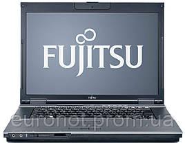 Ноутбук Fujitsu-Siemens ESPRIMO D9510, фото 2