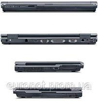 Ноутбук Fujitsu-Siemens ESPRIMO D9510, фото 3