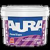 Универсальная краска для фасадов и интерьеров AURA Fasad Expo (Аура Фасад Экспо) 20 л