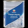 Фарба для підлоги Eskaro Floor Aqua TR 0.9 л