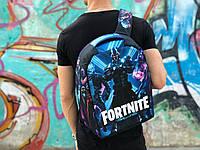 Спортивный школьный рюкзак Fortnite