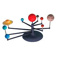 Набор для исследований Edu-Toys Модель Солнечной системы (GE046)