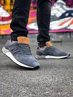 Мужские беговые кроссовки NEW BALANCE 999, два цвета