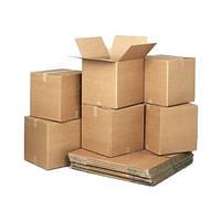 Упаковка и тара, общее