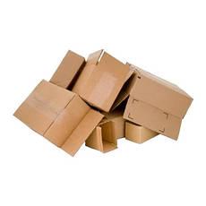 Неліквід тари і упаковки