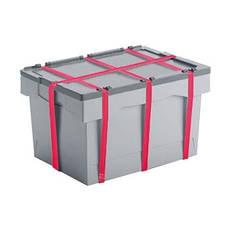 Упаковка для опасных товаров