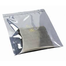 Антистатическая упаковка