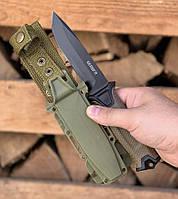 Нож тактический Gerber