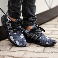 Беговые кроссовки Adidas Ultra Boost