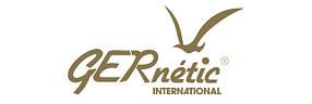 Gernetic International, Франция