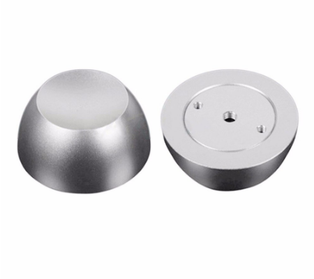 Новый магнитный усиленный ключ съемник противокражных бирок 12000GS для ракушки