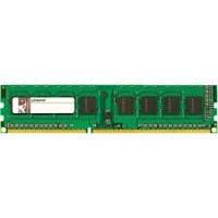Модуль памяти для сервера Kingston DDR3 1600 8GB (KTH-PL316S / 8G)