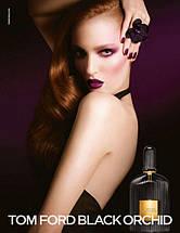 Tom Ford Black Orchid парфюмированная вода 100 ml. (Том Форд Блэк Орхидея), фото 2