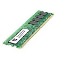 Модуль памяти для сервера HP 726719-B21