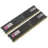 Модуль памяти для сервера (2 * 8GB) Kingston KTH-XW9400K2 / 16G