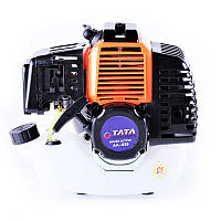 Двигатель на бензокосу 1E44-5F