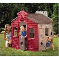 Игровой мульти-домик Little Tikes 444D, фото 1