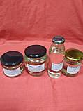 Сироп цикорію натуральний. 300 г, фото 5
