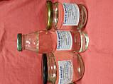Сироп цикорію натуральний. 300 г, фото 10