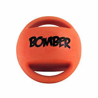 Игрушка для собак Hagen Mini Bomber, фото 1
