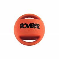 Игрушка для собак Hagen Micro Bomber, фото 1