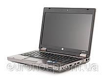Ноутбук HP ProBook 6360b, фото 3