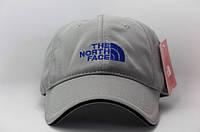Кепки, бейсболки THE NORTH FACE. Оригинальный дизайн кепок. Высокое качество. Оригинальное качество Код: КЕ216