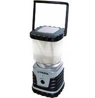 Фонарь Varta Camping Lantern LED 3D
