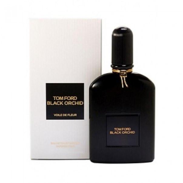 Tom Ford Black Orchid туалетная вода 100 ml. (Том Форд Блэк Орхидея)