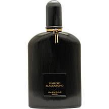 Tom Ford Black Orchid туалетная вода 100 ml. (Том Форд Блэк Орхидея), фото 2