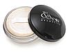 Рассыпчатая пудра Mineral Loose Powder (EVA cosmetics)